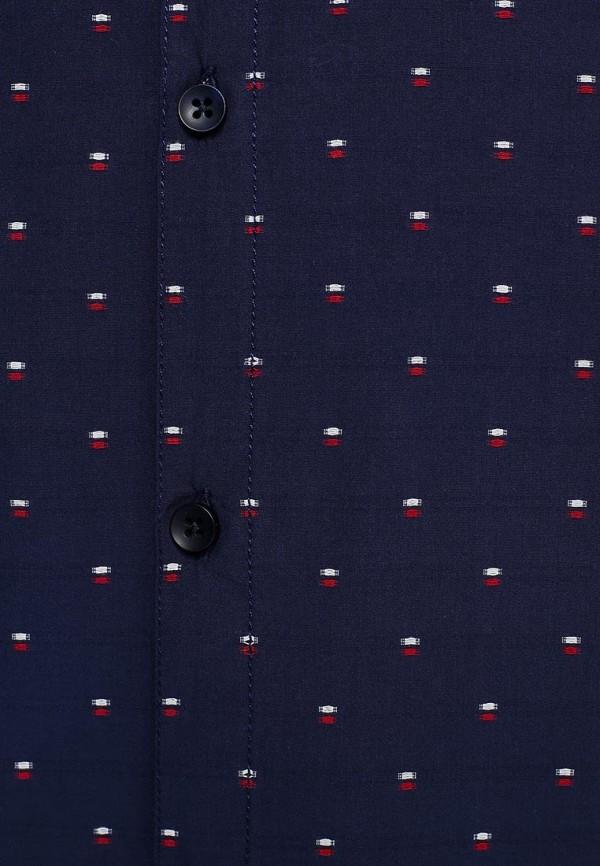 Рубашка с коротким рукавом Baon (Баон) B685012: изображение 2