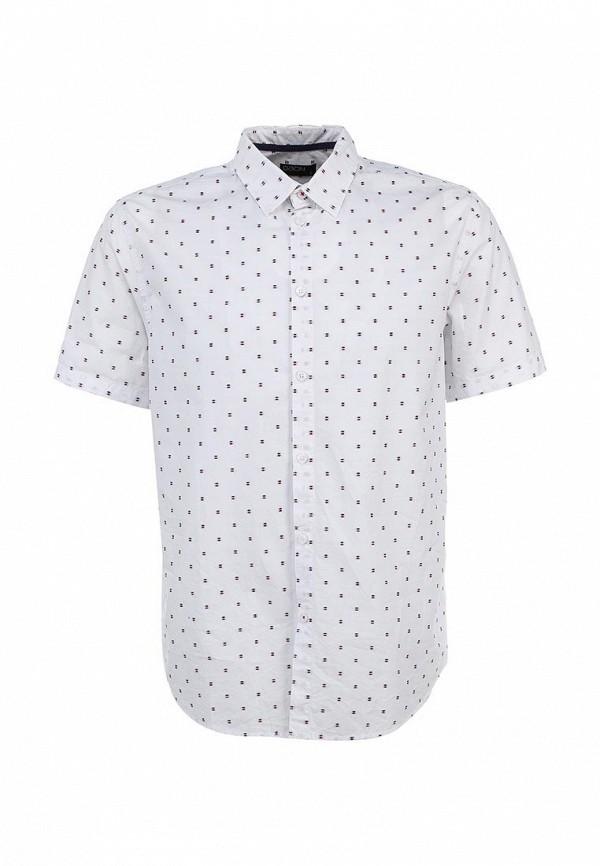 Рубашка с коротким рукавом Baon (Баон) B685012: изображение 1