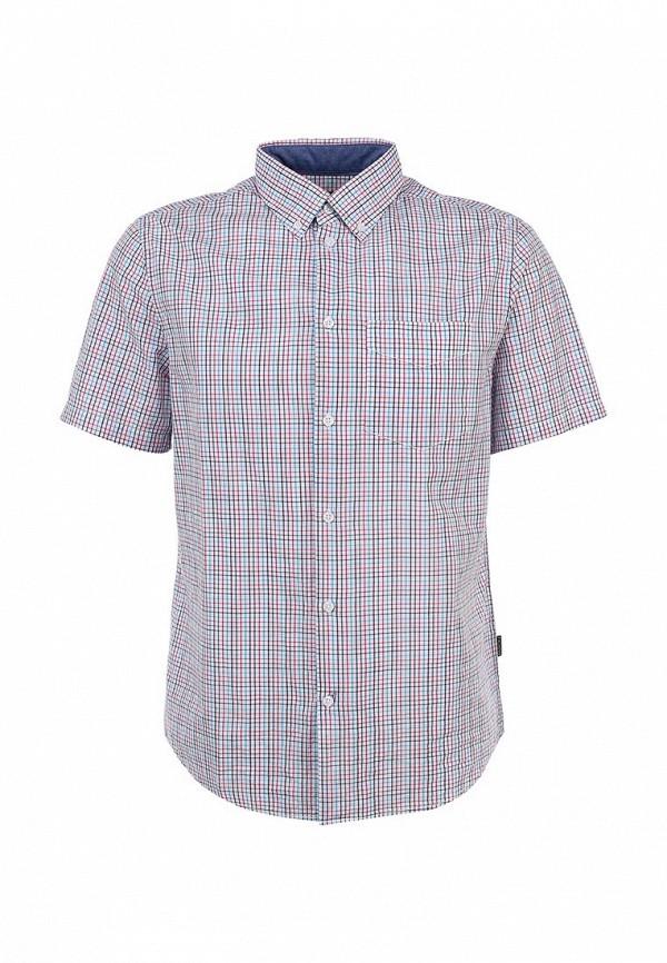 Рубашка с коротким рукавом Baon (Баон) B685017: изображение 1