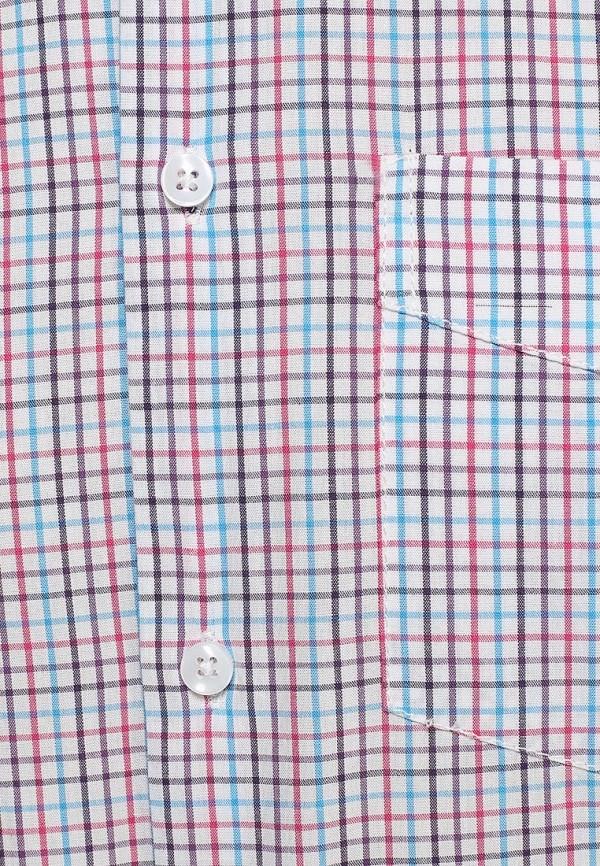 Рубашка с коротким рукавом Baon (Баон) B685017: изображение 2