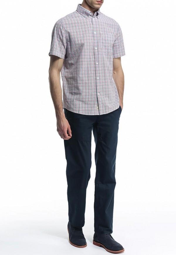 Рубашка с коротким рукавом Baon (Баон) B685017: изображение 3