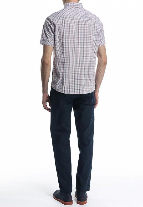 Рубашка с коротким рукавом Baon (Баон) B685017: изображение 4
