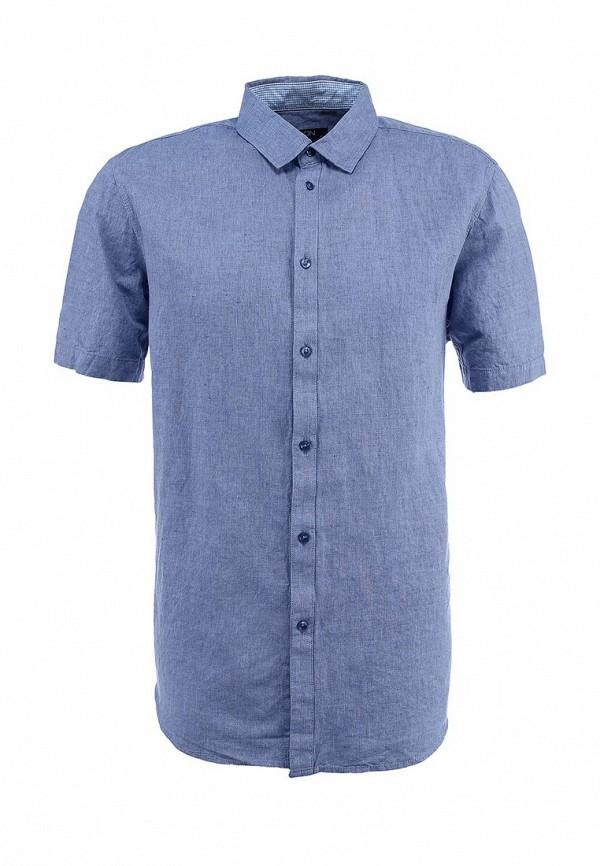 Рубашка с коротким рукавом Baon (Баон) B685019: изображение 2