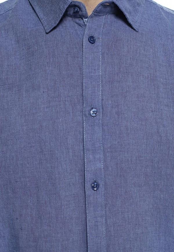Рубашка с коротким рукавом Baon (Баон) B685019: изображение 3