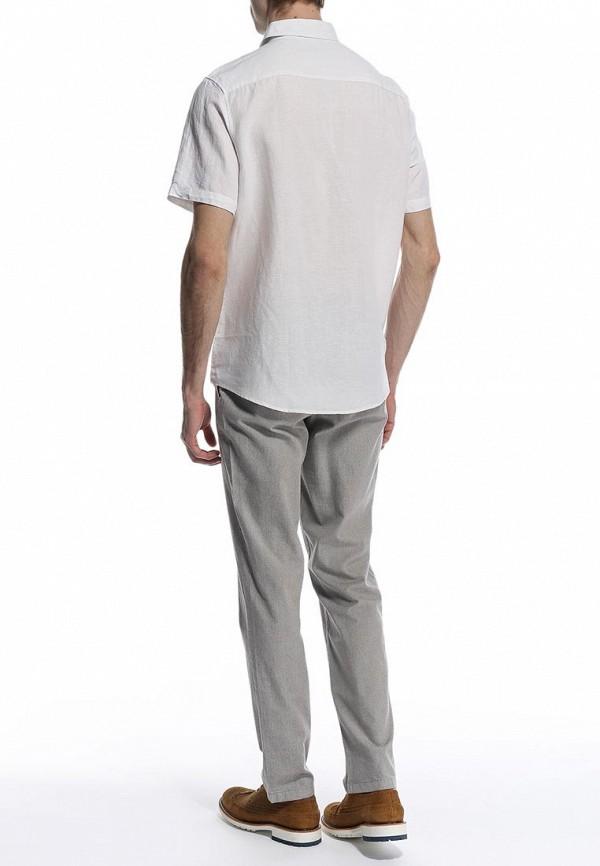 Рубашка с коротким рукавом Baon (Баон) B685019: изображение 5