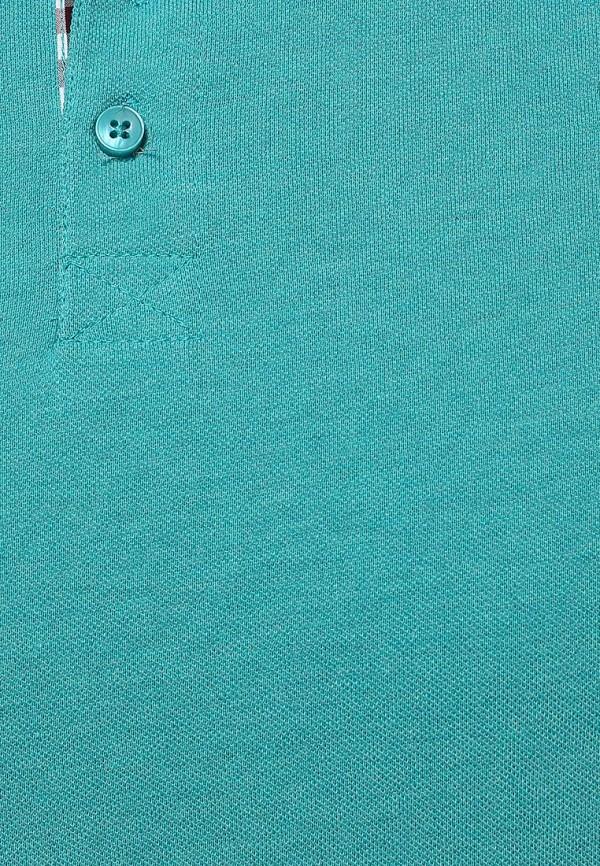Мужские поло Baon (Баон) B705007: изображение 2