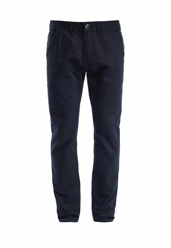 Мужские повседневные брюки Baon (Баон) B795001: изображение 1