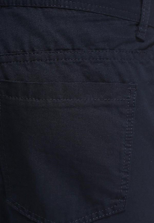 Мужские повседневные брюки Baon (Баон) B795001: изображение 2