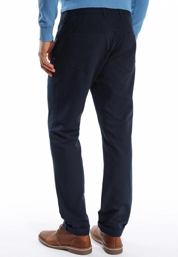 Мужские повседневные брюки Baon (Баон) B795001: изображение 4