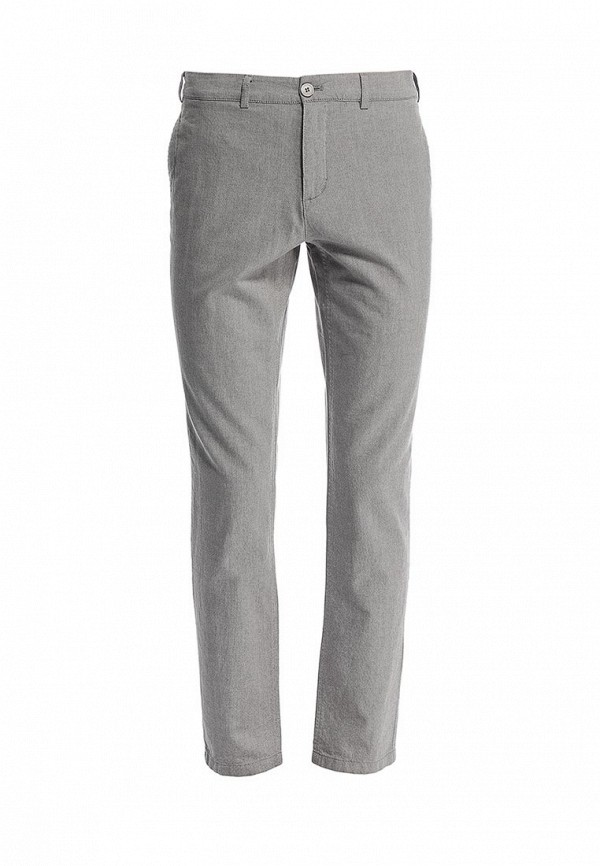 Мужские повседневные брюки Baon (Баон) B795004: изображение 1