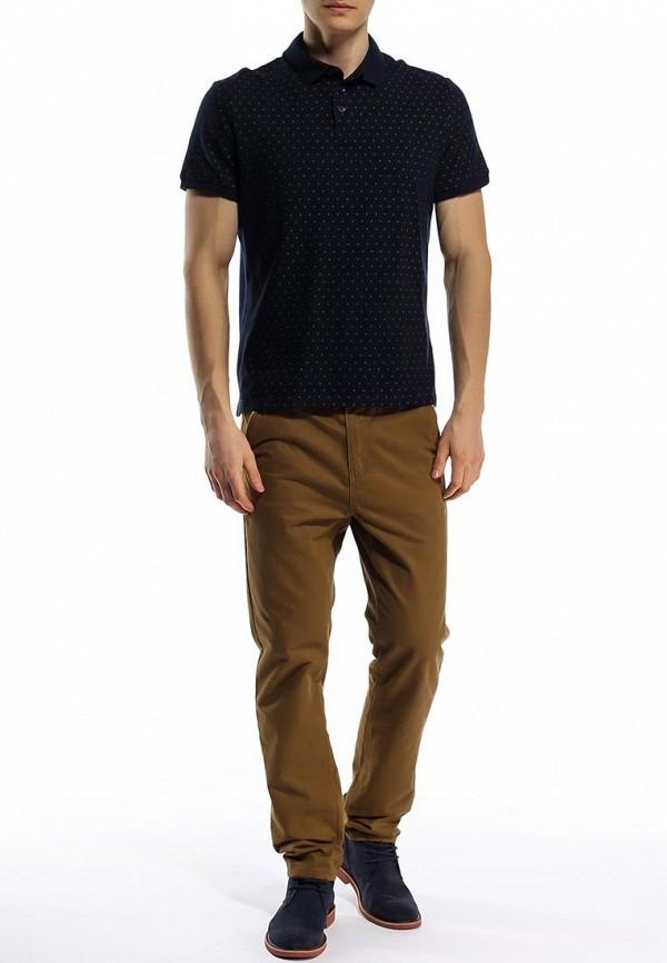 Мужские повседневные брюки Baon (Баон) B795005: изображение 3