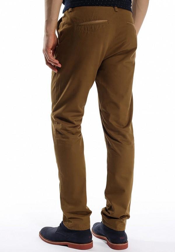 Мужские повседневные брюки Baon (Баон) B795005: изображение 4