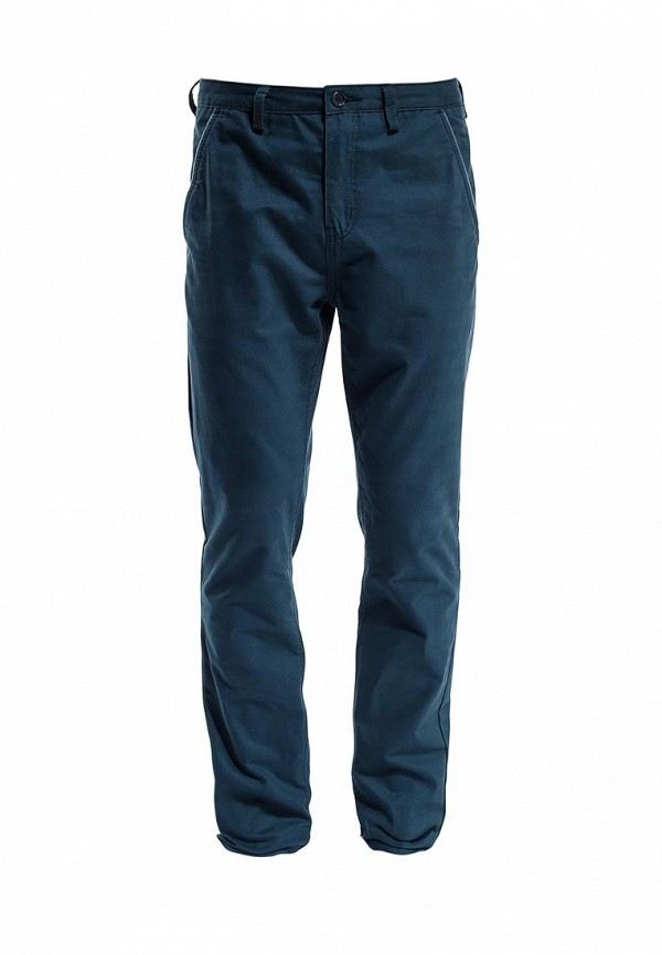 Мужские повседневные брюки Baon (Баон) B795005: изображение 1
