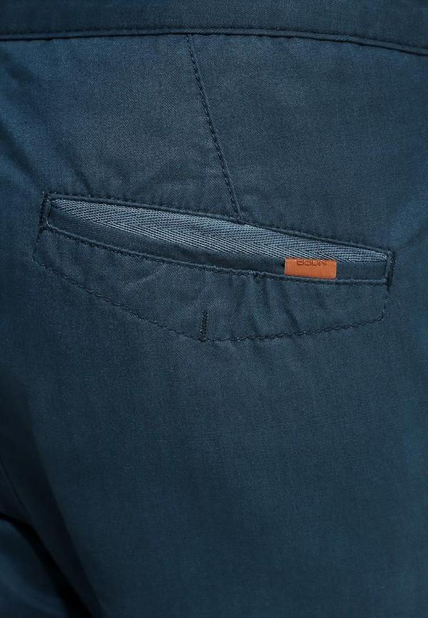 Мужские повседневные брюки Baon (Баон) B795005: изображение 2