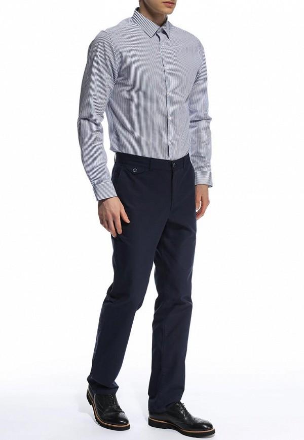 Мужские повседневные брюки Baon (Баон) B795006: изображение 3