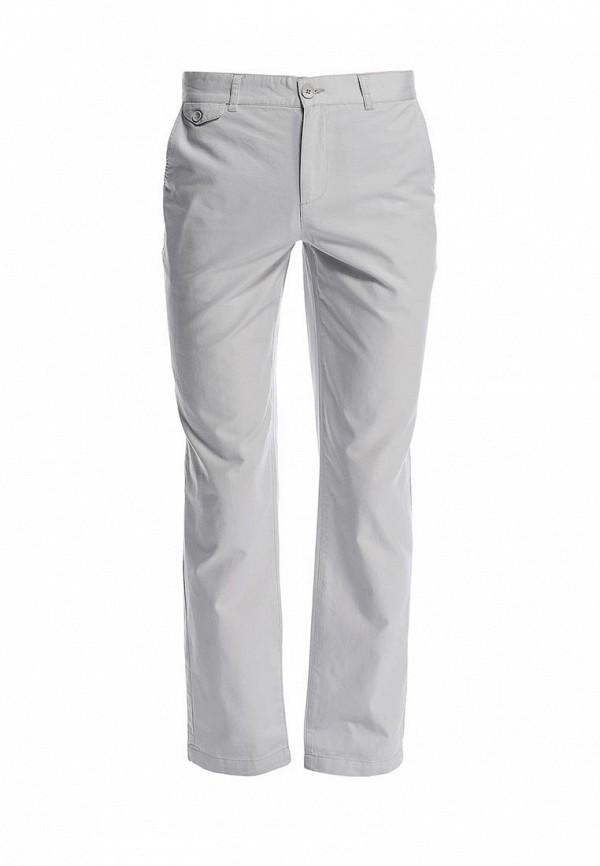 Мужские повседневные брюки Baon (Баон) B795006: изображение 1