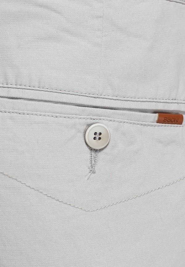 Мужские повседневные брюки Baon (Баон) B795006: изображение 2