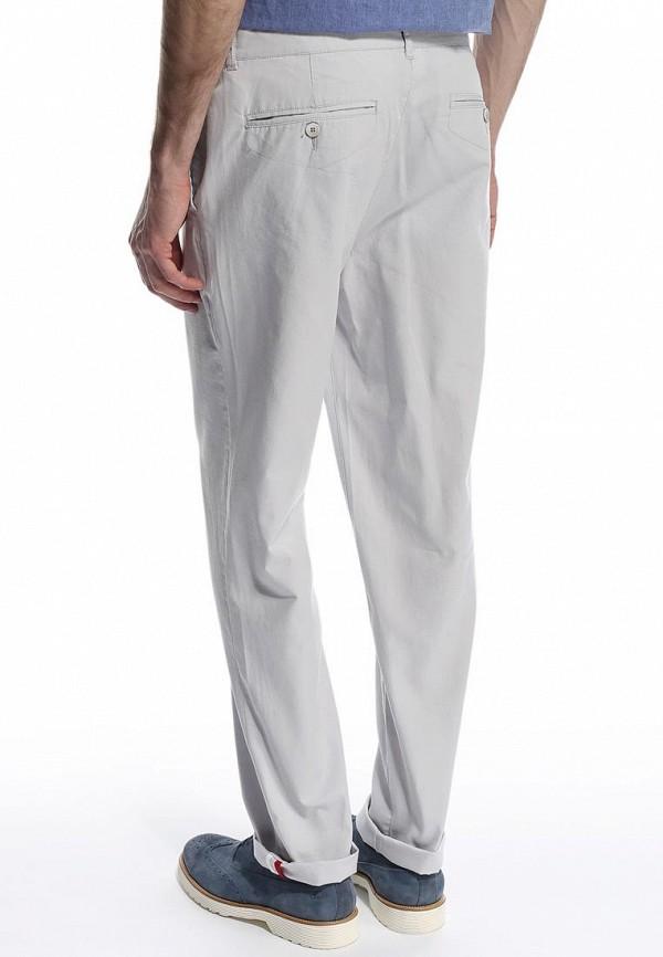 Мужские повседневные брюки Baon (Баон) B795006: изображение 4