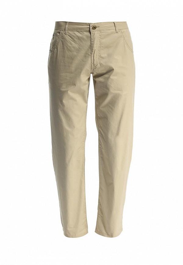 Мужские повседневные брюки Baon (Баон) B795007: изображение 1