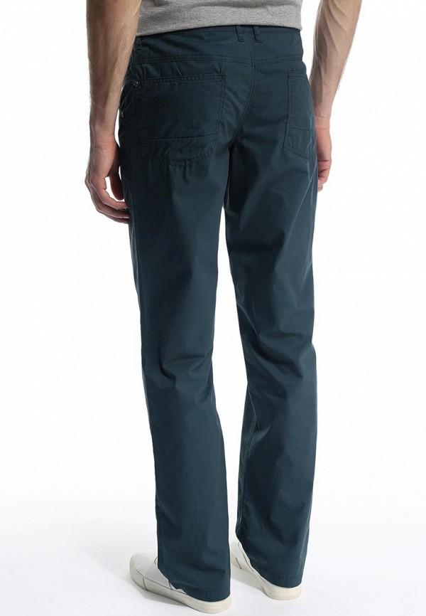 Мужские повседневные брюки Baon (Баон) B795007: изображение 4