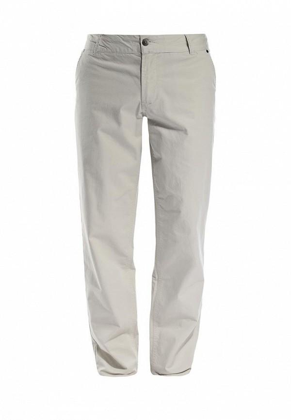 Мужские повседневные брюки Baon (Баон) B795009: изображение 2