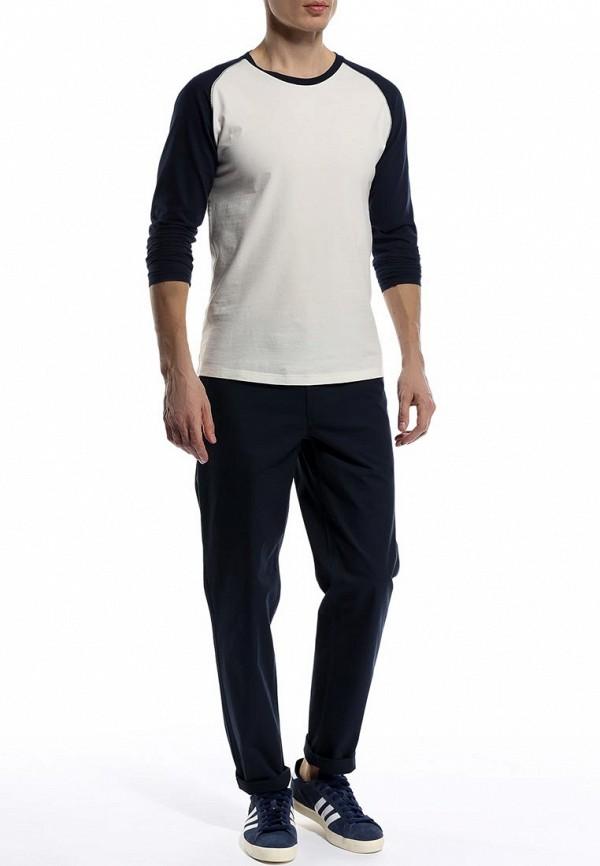 Мужские повседневные брюки Baon (Баон) B795009: изображение 5