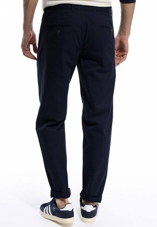 Мужские повседневные брюки Baon (Баон) B795009: изображение 7