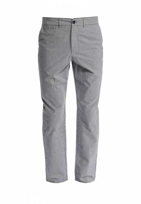 Мужские повседневные брюки Baon (Баон) B795011: изображение 1