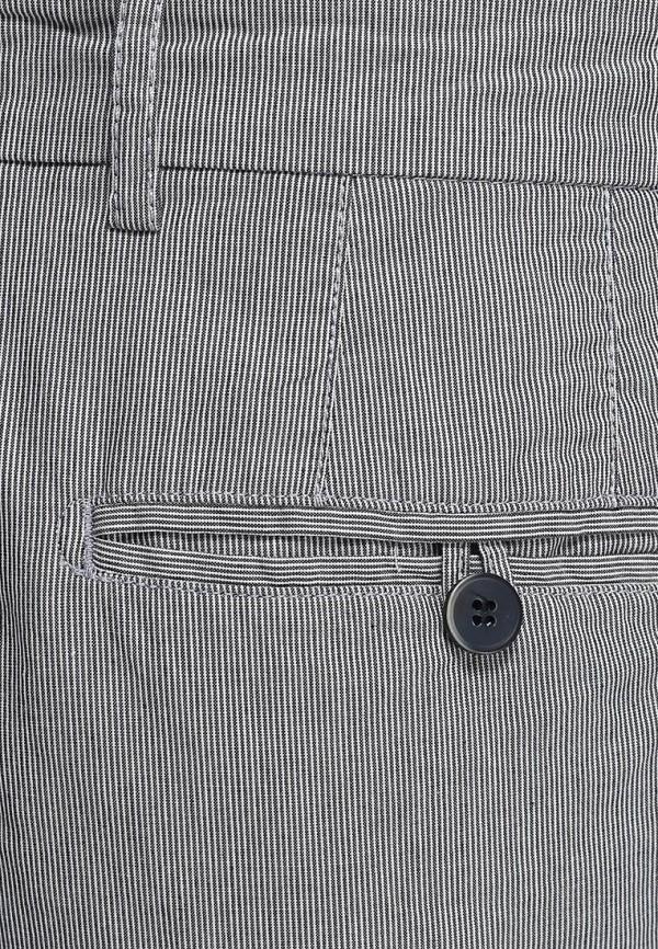 Мужские повседневные брюки Baon (Баон) B795011: изображение 2
