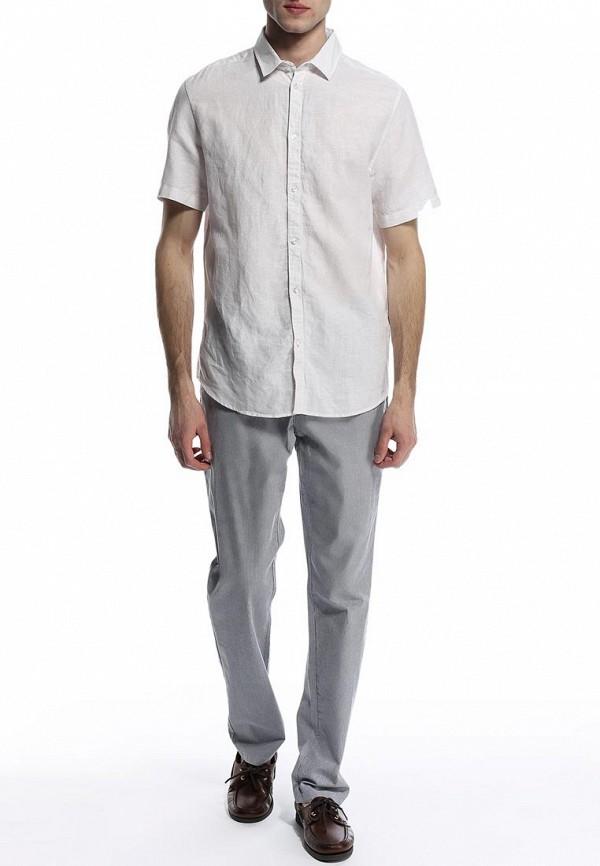 Мужские повседневные брюки Baon (Баон) B795011: изображение 3