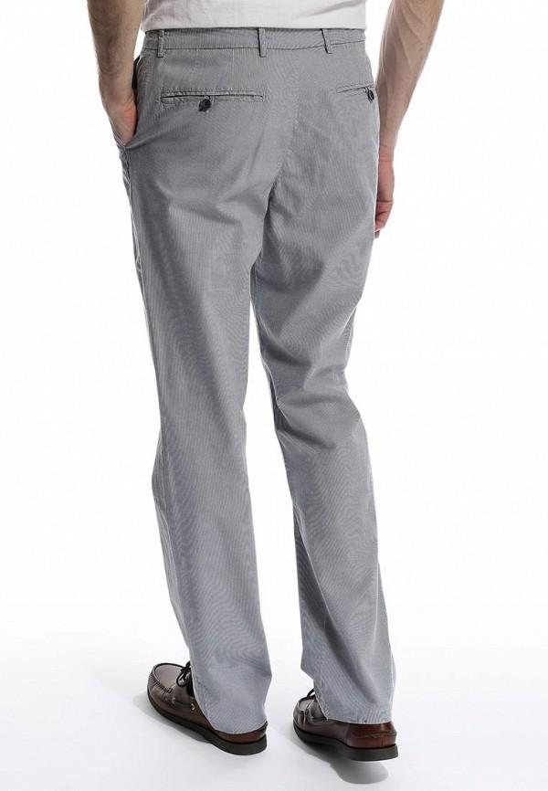 Мужские повседневные брюки Baon (Баон) B795011: изображение 4
