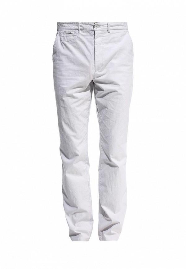 Мужские повседневные брюки Baon (Баон) B795011: изображение 5