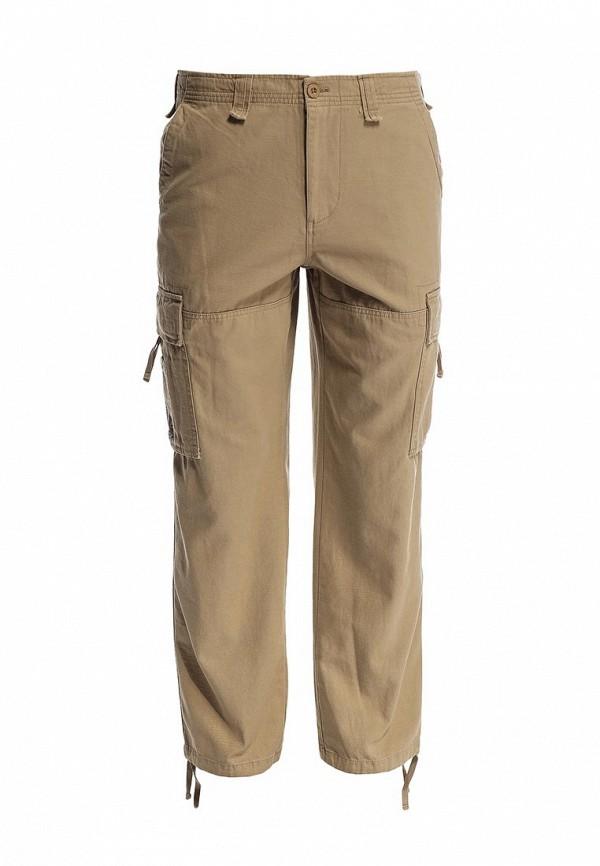 Мужские повседневные брюки Baon (Баон) B795012: изображение 1