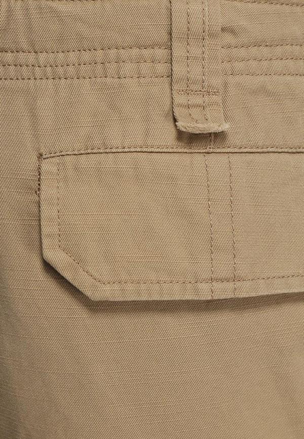 Мужские повседневные брюки Baon (Баон) B795012: изображение 2