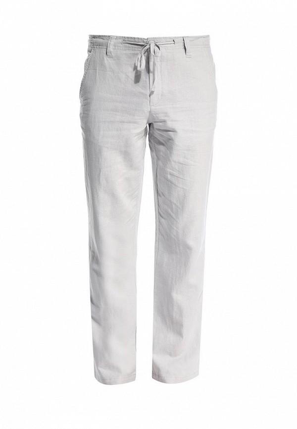 Мужские повседневные брюки Baon (Баон) B795013: изображение 1