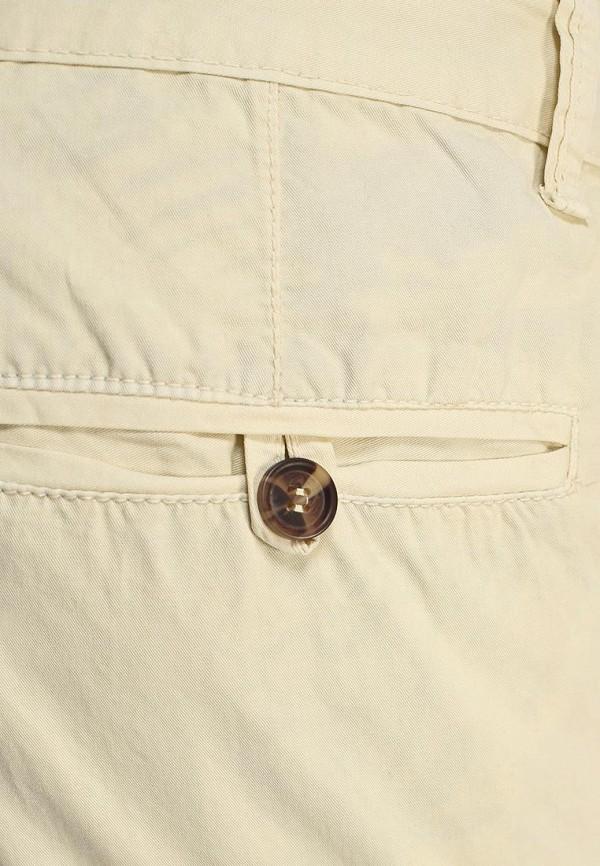 Мужские повседневные брюки Baon (Баон) B795018: изображение 2