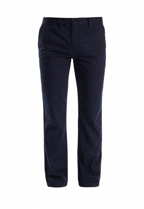 Мужские прямые джинсы Baon (Баон) B795019: изображение 1