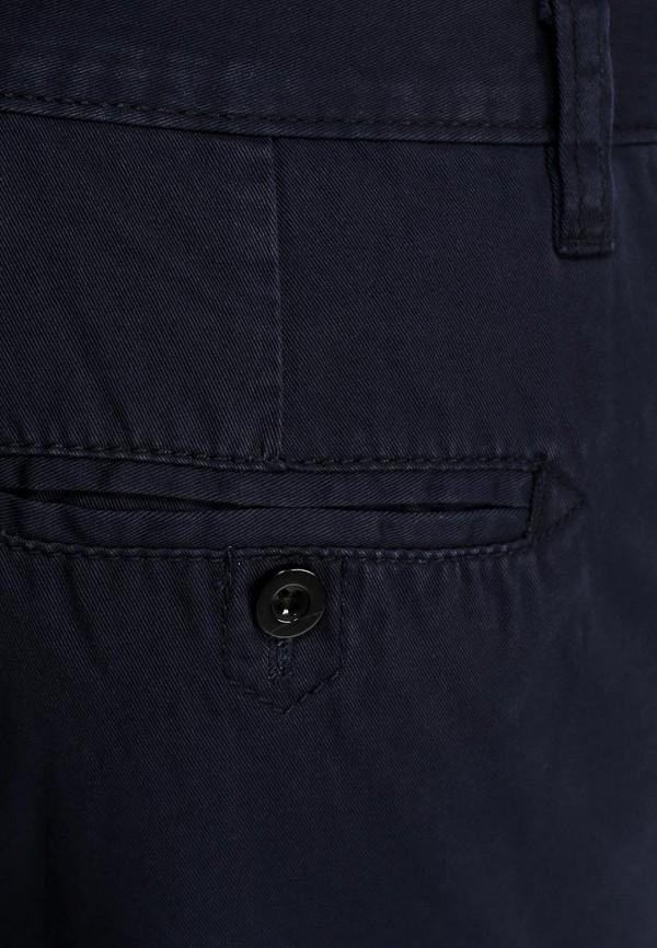 Мужские прямые джинсы Baon (Баон) B795019: изображение 2
