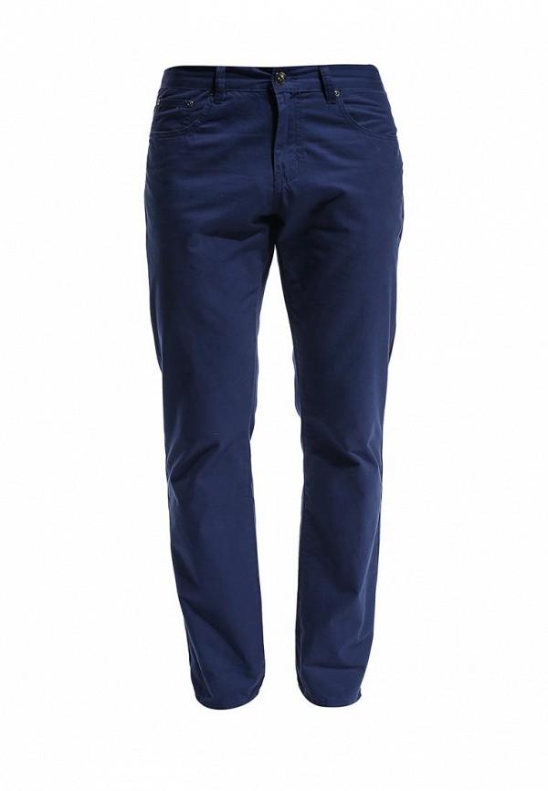 Мужские повседневные брюки Baon (Баон) B795020: изображение 1