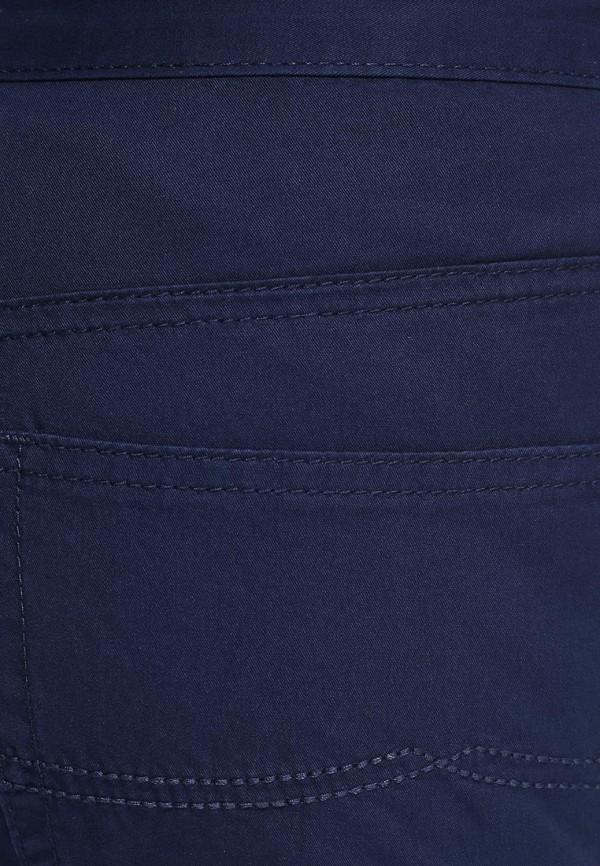Мужские повседневные брюки Baon (Баон) B795020: изображение 2