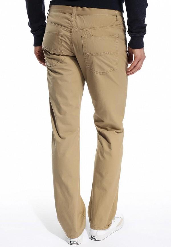 Мужские повседневные брюки Baon (Баон) B795020: изображение 4