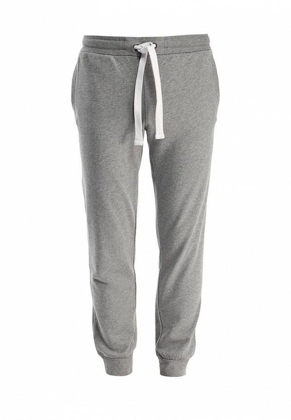 Мужские спортивные брюки Baon (Баон) B795301: изображение 1