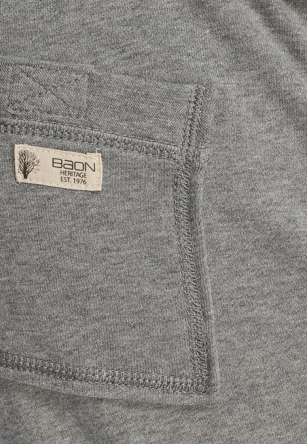 Мужские спортивные брюки Baon (Баон) B795301: изображение 2