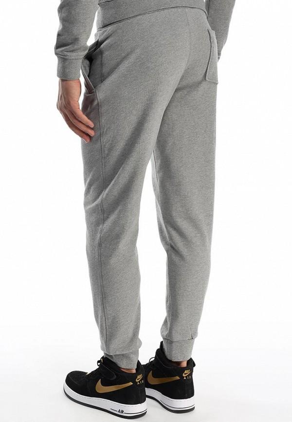 Мужские спортивные брюки Baon (Баон) B795301: изображение 4