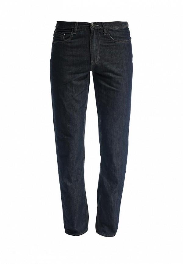 Зауженные джинсы Baon (Баон) B805006: изображение 1