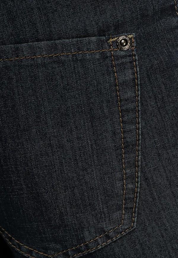Зауженные джинсы Baon (Баон) B805006: изображение 2
