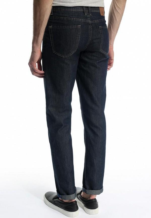 Зауженные джинсы Baon (Баон) B805006: изображение 4