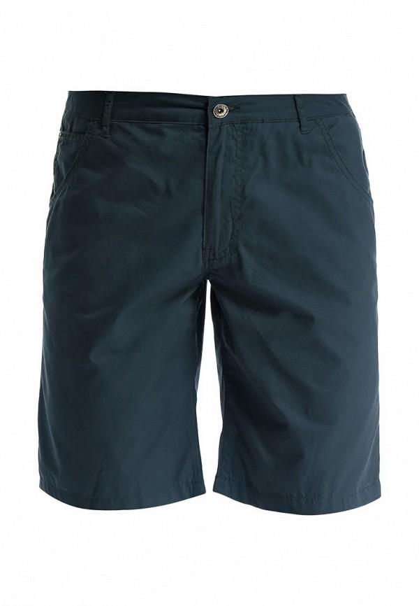 Мужские повседневные шорты Baon (Баон) B825002: изображение 1