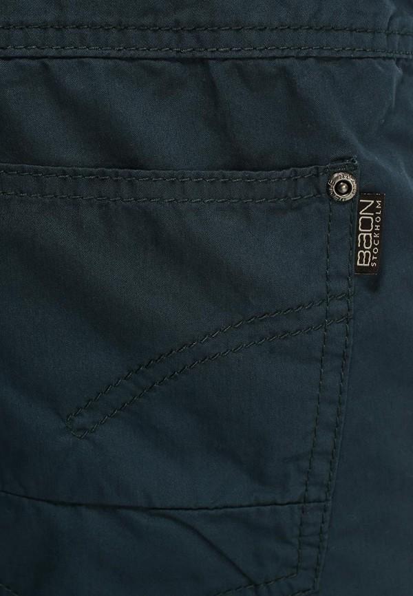 Мужские повседневные шорты Baon (Баон) B825002: изображение 2