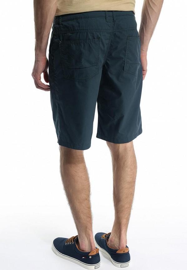 Мужские повседневные шорты Baon (Баон) B825002: изображение 4